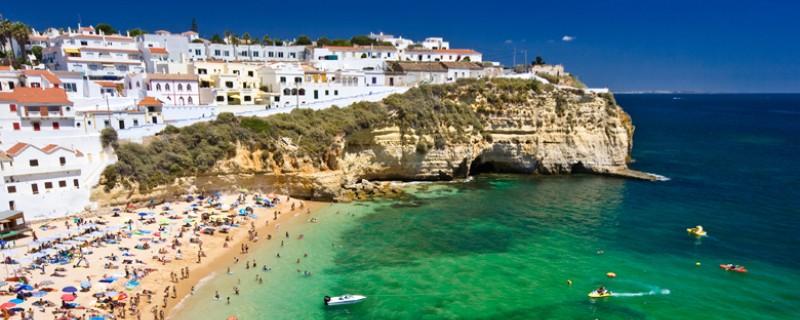 Горящие туры на Мадейра - отдых в Португалии