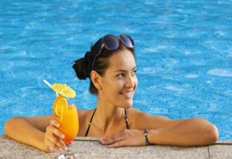 ОАЭ на Майские Праздники 2015. Экономный отдых на майские! Цены от 414$ с АВИА
