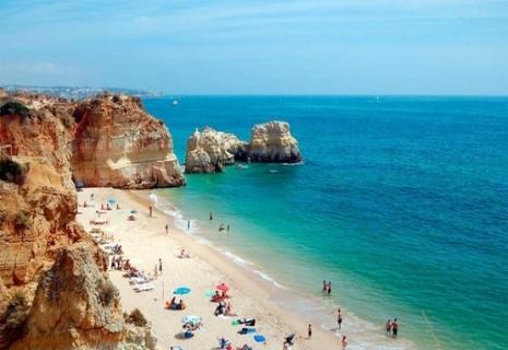 Отдых на Мадейре, Португалия 8 дней/7 ночей от 594 Евро на All Inclusive от 263 Euro