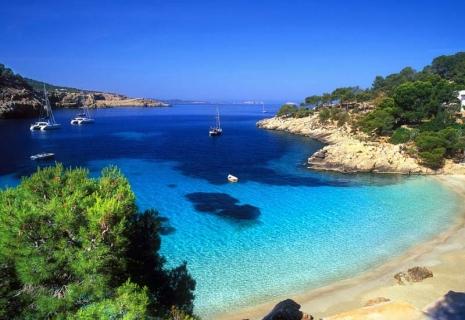 Майские праздники в Испании   Канарские острова   о. Теннерифе    Лучшие Цены