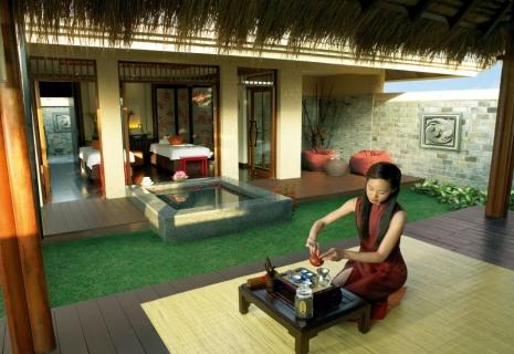Отдых в Китае: Остров Хайнань! Пляжный отдых 8 дней/ 7 ночей от -  496 у.е.