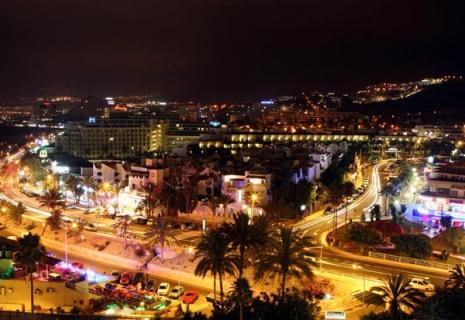 Отдых в Испании: КАРНАВАЛ НА ТЕНЕРИФЕ в феврале от 319 EURO