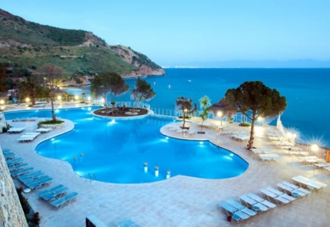 Турция: Туры в Турцию Лето 2015, Бодрум по супер ценам! 7 ночей. Цены от 426$