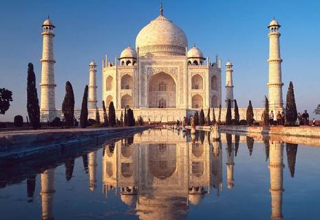 Потрясающий групповой экскурсионный тур в Индии ВОЛШЕБНАЯ КЕРАЛА! от 270 USD
