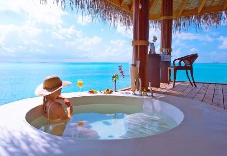 Отдых в Доминикане. Отель для взрослых Barcelo Bavaro Beach 5* приглашает на «Неделю холостяка»