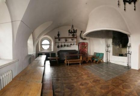 Львов: Автобусный тур из Киева по замкам Львова! Стоимость тура от 300 грн