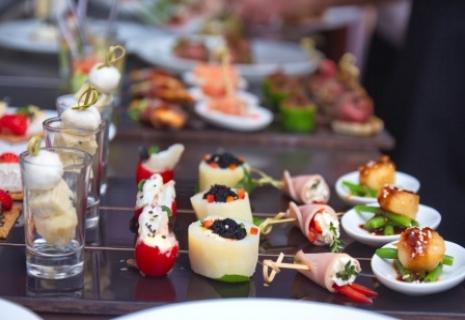 Кулинарные курсы в Италии: Мастер-класс от шеф-повара виллы Villa I Giullari, 8 дней от 1 235 EUR