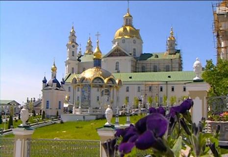 Пасхальный тур по Ураине «Чудеса Западной Украины»  Стоимость тура – 1750 грн.