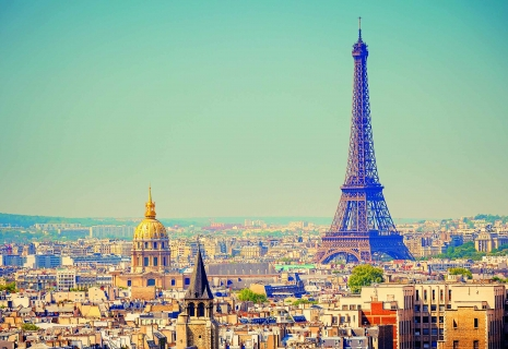 Тур во Францию