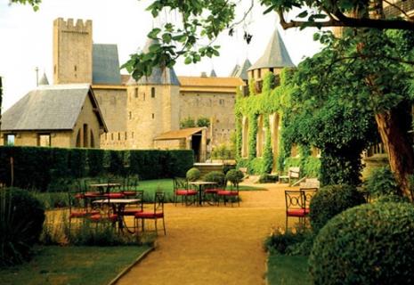 Майские праздники в Португалии: Тур «Королевская Португалия» Стоимость: от 1039 €