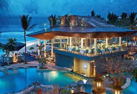 Отдых в Сингапуре 2015: Тур Сингапур + отдых на о.Бали 8 ночей от 420 $