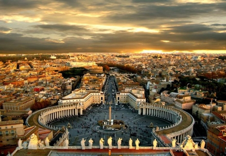 Майские туры в Италию:  ИСКЬЯ – НЕАПОЛЬ  Майские праздники в Италии! Стоимость тура: от – 615 €