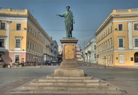 Выходные в Одессе | Отдых в Одессе из Киева - Тур по Одессе  с экскурсиями . Стоимость тура 950 грн