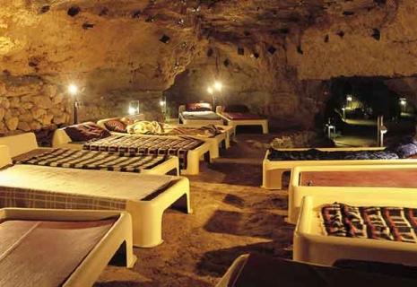 Отдых в Венгрии 2015.Термальный курорт Тапольца. Стоимость тура 7 ночей от 171 €