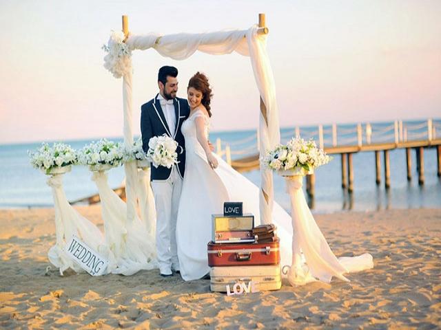 Картинки по запросу анталия свадьба