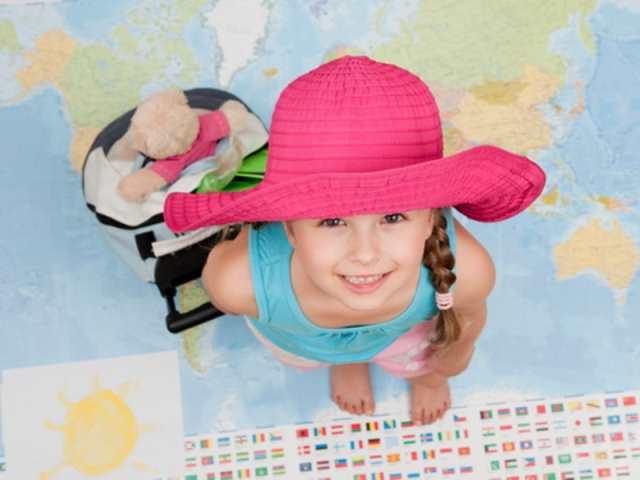 Календарь дежурств для детского сада