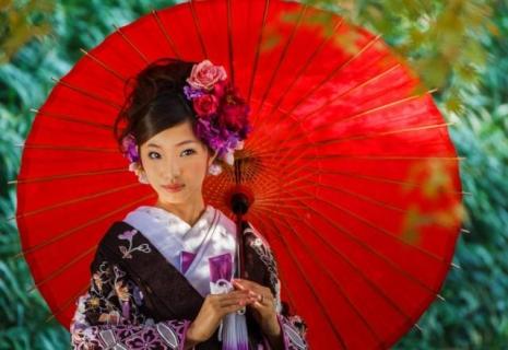 Тур в Японию Бьюти-Турне на выставку BEAUTY WORLD JAPAN 2015. Цены от 1150 USD