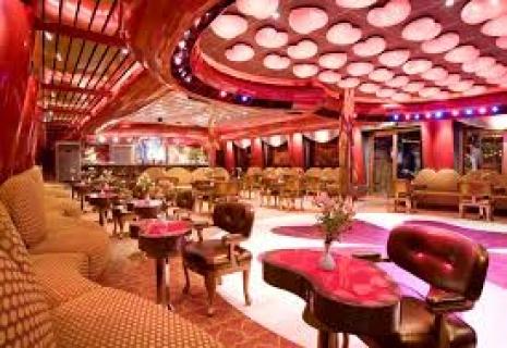 Откройте ОАЭ вместе с Costa Cruises! Морские круизы в ОАЭ всего от 1059 у.е.