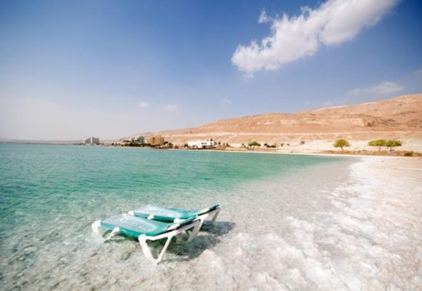 Отдых в Израиле: Тур в Израиль «Живое Мертвое море» 7 ноч.  Стоимость тура: 988 $/чел с АВИА + ЭКСКУРСИЯ в подарок!