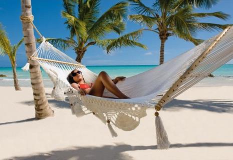 Тур в Доминикану: Отдых в Доминиканах 12 ночей тура от 1747 $/чел. с АВИА!  САМАЯ НИЗКАЯ ЦЕНА!!!