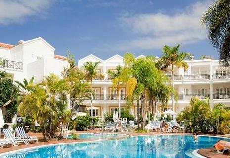 Тенерифе!!! Семейный отдых на Канарских Островах в Испании от 699 € с АВИА
