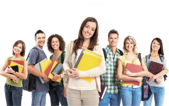 """Образование за границей для детей 14-17 лет """"Летний лагерь на базе Университета Йель"""" Нью-Хейвен, США!"""