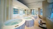 Отдых в ОАЭ - JUMEIRAH BEACH HOTEL 5*