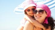 Детский Отдых в Словакии лето 2015! МДЛ «СОЮЗ 2015»! Стоимость тура 14 ноч. с проездом от 439€