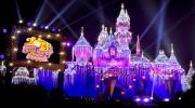 Новогодние туры из Одессы. Туры на Новый год 2016 от 219€