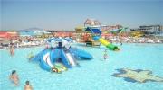 Отдых в Коблево Летом -  Купить тур в Коблево. Цены от 540 грн!