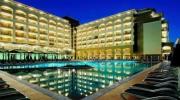 Отдых в Болгарии - Отель SOL NESSEBAR MARE 4* Нессебр. Цены