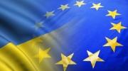 День Независимости в Европе! Автобусный тур «Сказочная парочка Венгрия и Австрия» Европа. Цены от 105 €