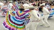 """Отдых в Мексике: Групповой тур """"ЧЕТЫРЕ КУЛЬТУРЫ"""" Стоимость 7 ночей от 1 035 USD"""