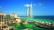 Отдых в ОАЭ 2015: Горящие туры в Арабские Эмираты из Одессы на 7-10 н. от 590 $