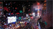 Отдых в США Новый год в Маями «В ГОСТЯ У ДИСНЕЯ»