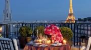 8 Марта во Франции