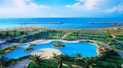 Екскурсионный авиа тур на Майские праздники на Солнечный КИПР. Стоимость тура 8 дней - от 399 евро