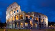 Отдых в Италии. Автобусный тур «ИТАЛЬЯНСКИЙ КАПРИЗ» Цены от 199 €
