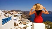 Отдых в Греции на Майские Праздники - 4 дня Цена от 299 EUR