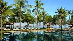 Jimbaran Бали