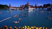 Автобусные туры в Венгрию 2015: Тур «ВЕНГРИЯ ДЛЯ ТЕБЯ»:  Стоимость 6 дней от 99 €