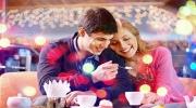 Отдых в Европе, Польша: День Святого Валентина в Кракове 4 дня от 240 евро