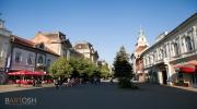 Туры выходного дня в Берегово, Украина: Выходные в Берегово + Мукачево, Ужгород, Львов. Стоимость тура: 1450 грн.