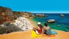 Отдых на острове Мадейра Раннее бронирование 2016 - Туры в Португалию 7 НОЧЕЙ от 667 € с АВИА!