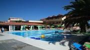 Греция из Одессы! Раннее бронирование Лето. Отдых в Греции – доступные цены! Отель Fereniki Holiday Resort 3* – 483 EUR