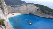 Отдых в Греции, Автобусный тур «ГРЕЦИЯ НА АВТОБУСЕ»! Цены от 190 евро