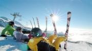 Туры в Болгарию на Новогодние и Рождественские праздники - Цены на Отдых в Болгарии от 120 €