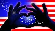 Отдых в США: День Святого Валентина в Нью-Йорке 5 дней $1599 с АВИА