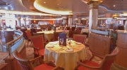 Морские круизы: Отдых в Круизе «Большое средиземноморье»! Круиз на лайнере ISLAND PRINCESS 5*. Цены
