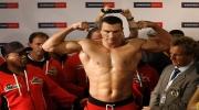 Тур на Бой Владимира Кличко в Нью-Йорке, США. Бокс в США 2015. Цены от 2240$